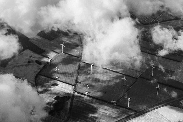 energias-renovables-moscardo-abogados