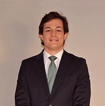 Eduardo-Tuis-Granda-Moscardo-Abogados-Legal