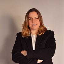 Maria-Moscardo-Delgado-de-Robles-Moscardo-Legal-Derecho-Arbitraje-y-Licitacion