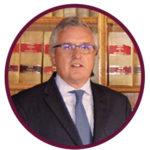 Luis-Brunt-Moscardo-Abogados