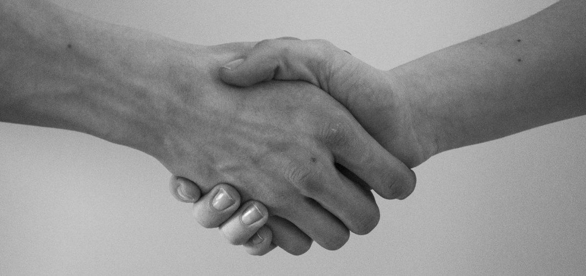 Acuerdo-espana-china-Moscardo-Abogados-Arbitraje