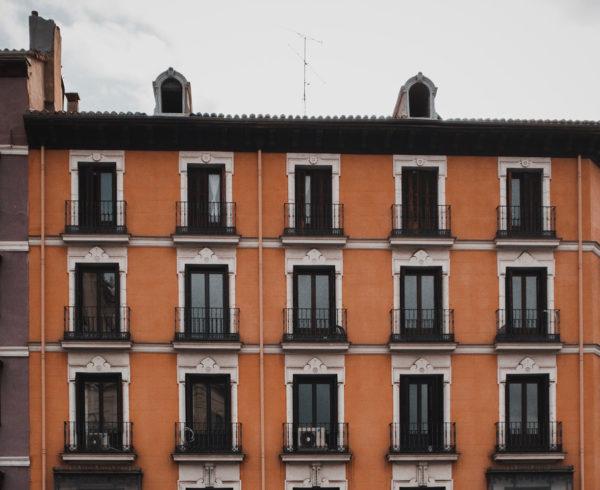 Ley-de-arrendamientos-Moscardo-Legal-Arbitraje-litigacion-Madrid