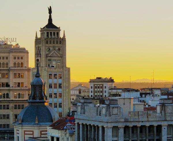 Madrid-Centro-arbitraje-Moscardo-Abogados